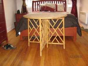 Wicker.Table