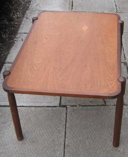Antique Coffee Table For Sale Kijiji: Craigslist + Kijiji Montreal Furniture