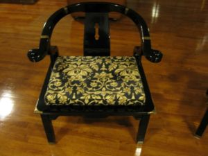 James.Mont.Chinoiserie.Ming.Chairs