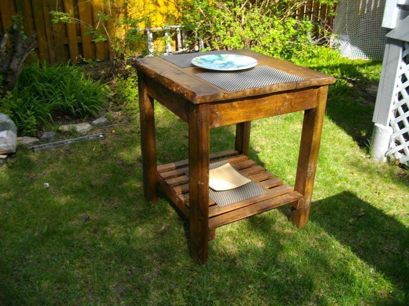 patio dining sets kijiji montreal 28 images 28  : rustic patio island bar table wood from kizi2.club size 800 x 600 jpeg 109kB