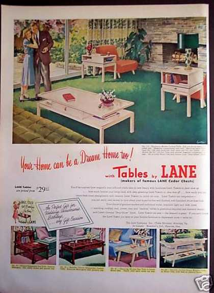 Vintage.Lane.Furniture.Ad