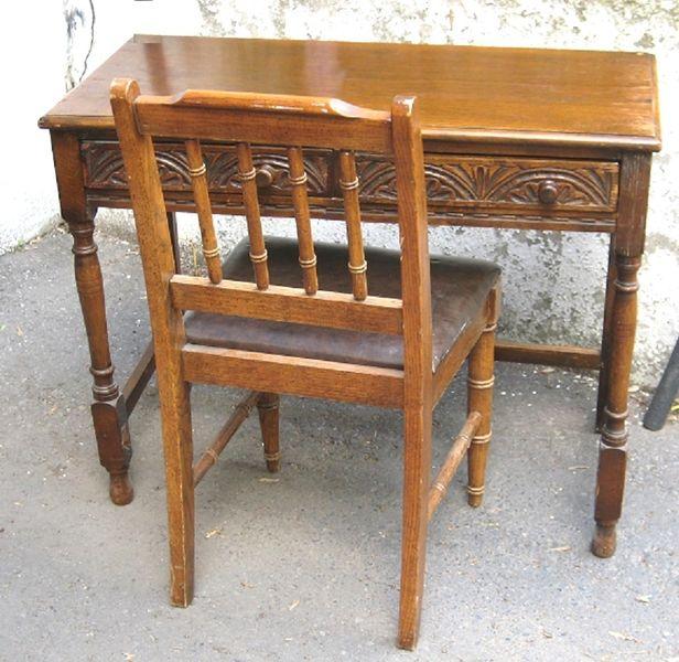 Kitchen Chairs Kijiji Montreal: Montreal Vintage Furniture