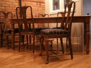 Oak.Dining.Table.Chairs.Scriver