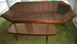 retro.sofa