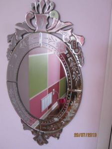 Venetian.Etched.Mirror