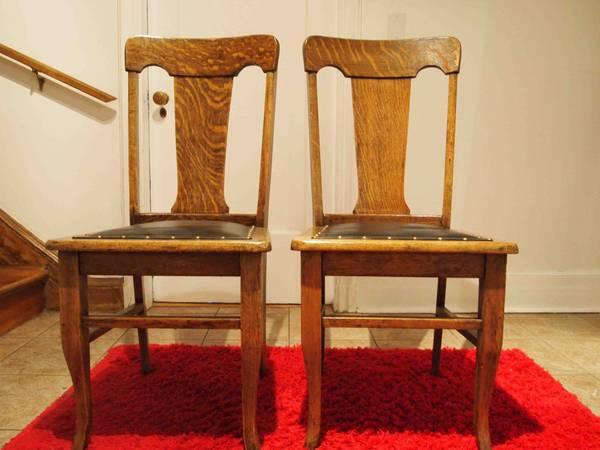 Antique Oak Chairs For Sale - Antique Oak Chairs For Sale Antique Furniture