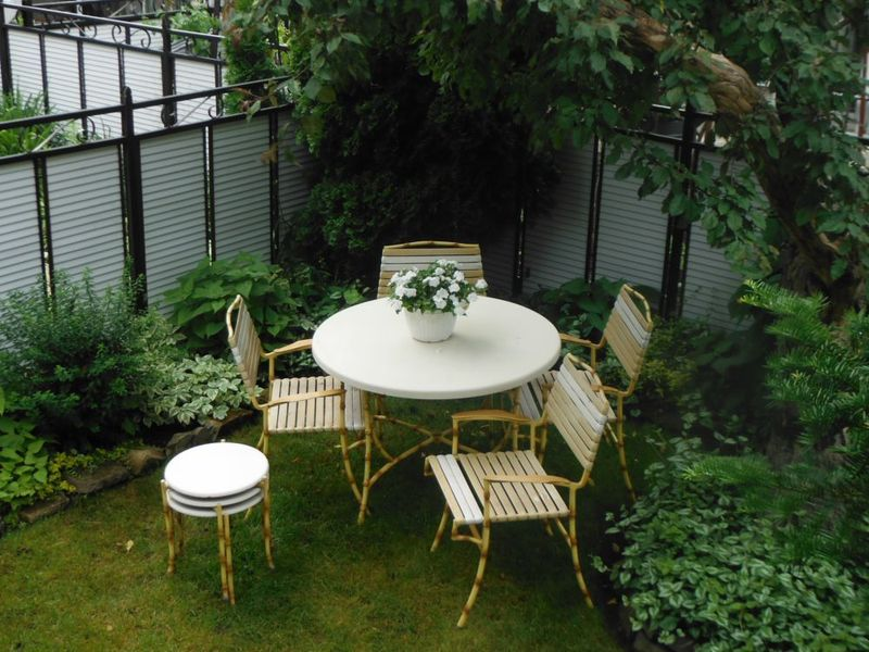 patio dining sets kijiji montreal 28 images 28  : hauser faux bamboo from kizi2.club size 800 x 600 jpeg 98kB
