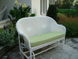 Ratana.English.Bay.Sofa.Wicker