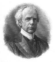 Wilfrid.Laurier