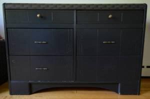 Art.Deco.Dresser