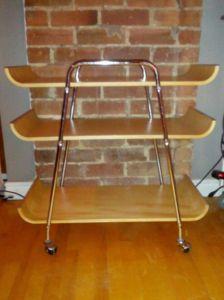 Bar.Cart