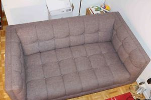 Grey.Tufted.Sofa
