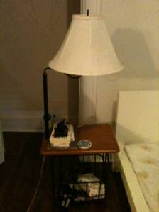 Integrated.Lamp.Nightstands