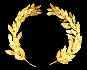 Laurel.Wreath