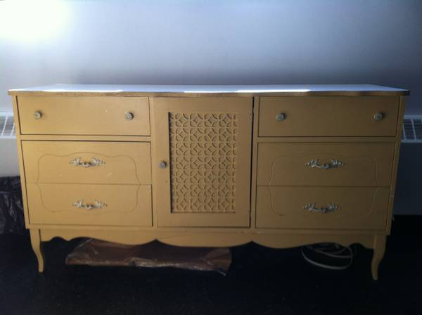 Dresser valet wood magazine