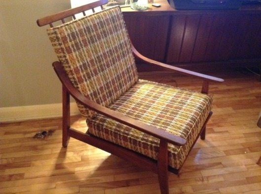 Midcentury.Lounge.Chair