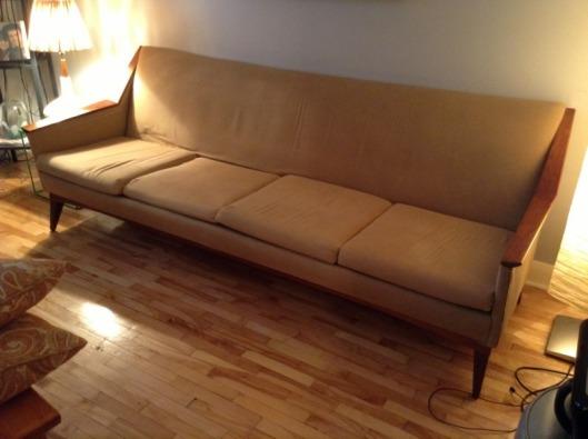 Midcentury.Sofa