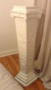 Plaster.Column