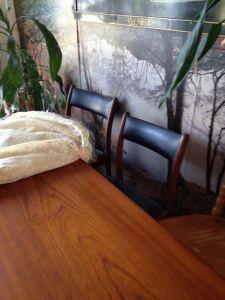 Montreal Digs | Montreal's best vintage furniture finds. I dig