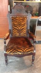 Tiger.Chair