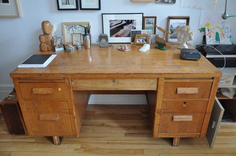 Wish list montreal vintage furniture montreal digs for Kijiji montreal furniture