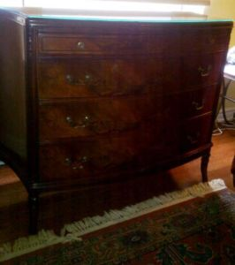 Walnut.Chest.Drawers.Hespeler