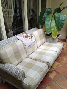 Surprising Tigers Bears Craigslist Kijiji Montreal Furniture Pabps2019 Chair Design Images Pabps2019Com