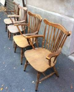 Oak.Dining.Chairs