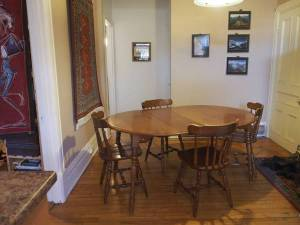 Tavern.Kitchen.Table.Chairs