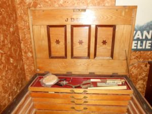 Vintage.Tool.Chest