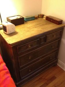 Wood.Chest.Drawers