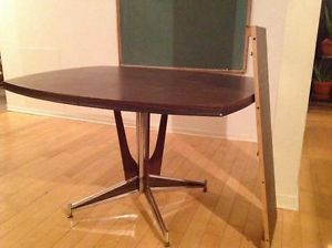 1950.Table.Stainless