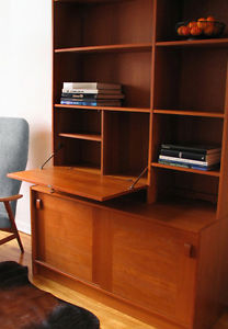 Domino.Mobler.Wall.Unit.Bookcase.Bar