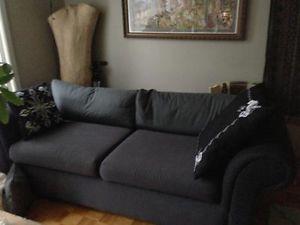 Grey.Sofa