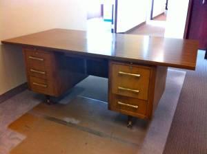 Retro.Desk