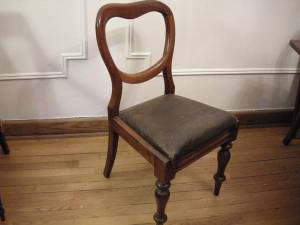 Victorian.Round.Back.Chairs