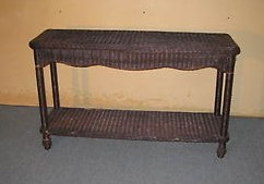 Wicker.Console.Table