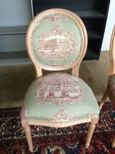 Dining.Chairs.Medallion.Toile