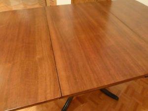 Duncan.Phyffe.Table