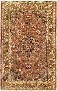 Persian.Rug